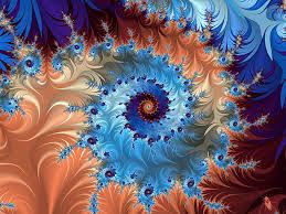 fractales01.jpg