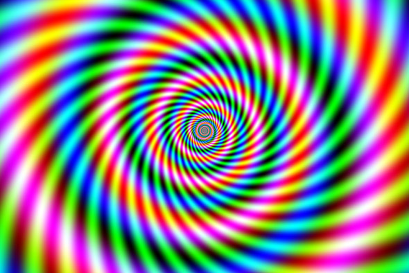 colorspiralillusion-in-color12.jpg