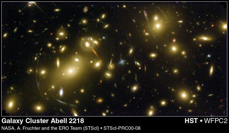 a2218c_hst_big.jpg