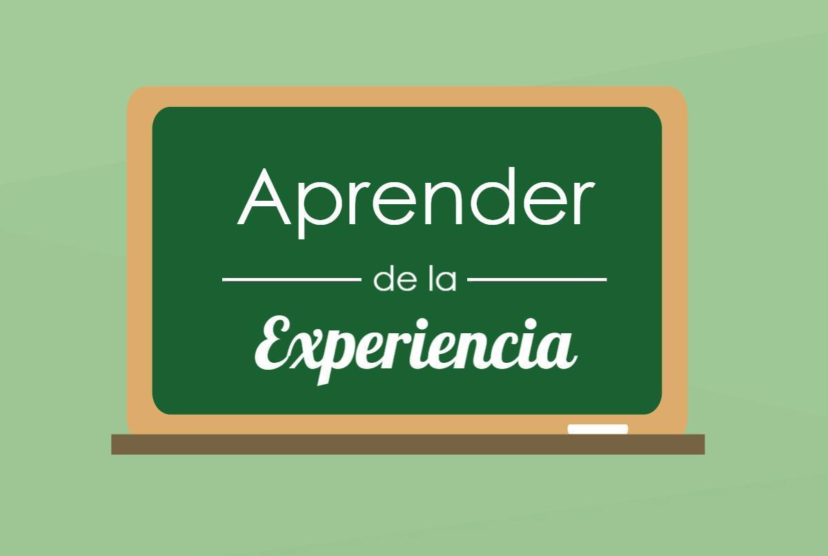Aprender-de-la-experiencia.jpeg