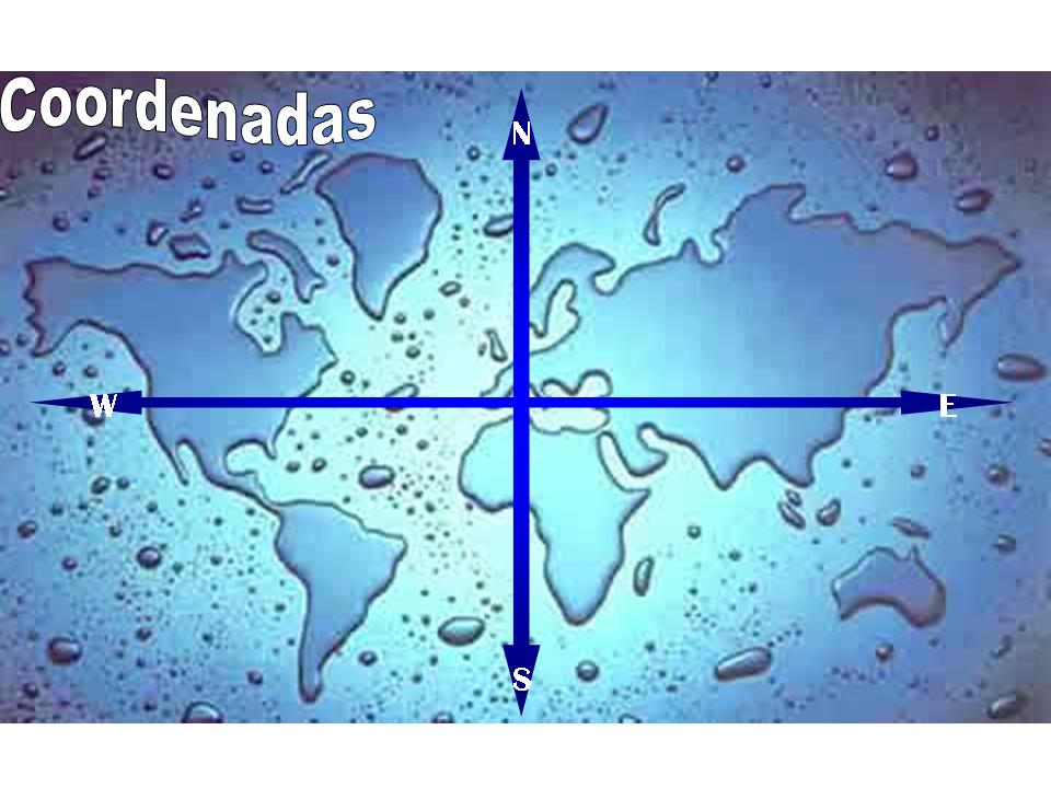 COORDENADAS.jpg