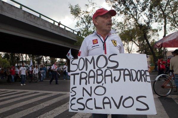 Reforma-Laboral.jpg
