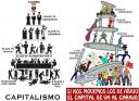 como-funciona-el-capitalismo-facil-como-una-muralla.jpg