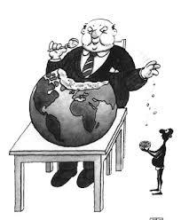crisis_capitalista_mundial.jpg