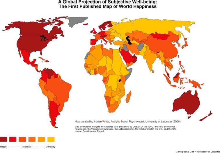 mapa_de_la_felicidad.jpg