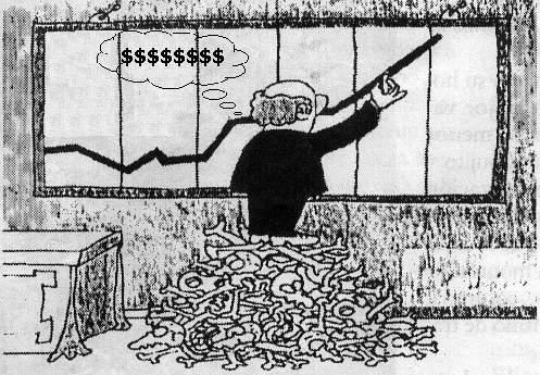 0076_capitalismo_y_corrupcion_01.jpg
