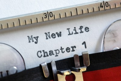 bigstock-my-new-life-chapter-one-concep-53641333-400x267.jpg