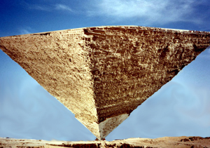 piramide-invertida.jpg