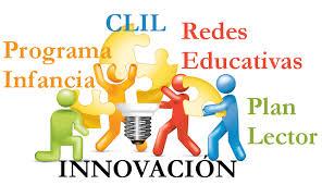 innovacions.jpg