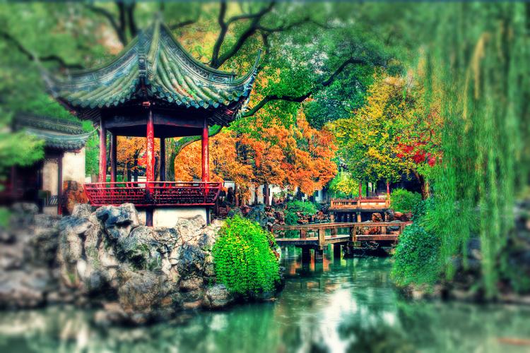 jardín_yuyuan_shangai_china.jpg