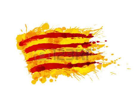 48213701-bandera-de-catalu-a-hecha-de-salpicaduras-de-colores.jpg