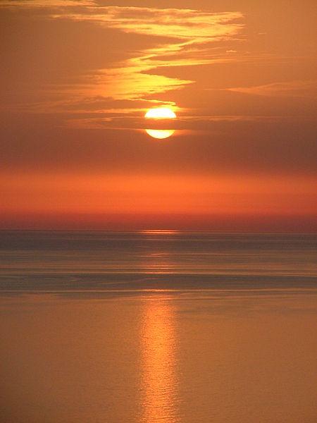 450px-Son_marroig_sunset_1.JPG