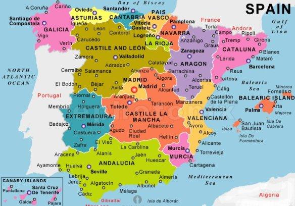 mapa_de_espac3b1a_provincias_y_capitales1588943619.jpg